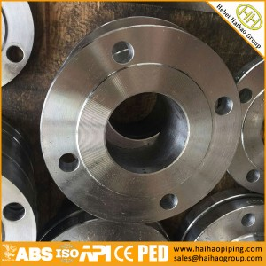 """Export Slip On Flanges, SORF Flanges ANSI B16.5 1/2""""-24"""" ASTM A150 150LBS 300LBS"""