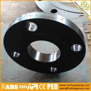sale low price slip on RF FF flanges, ANSI cl150-900 SORF SOFF flanges