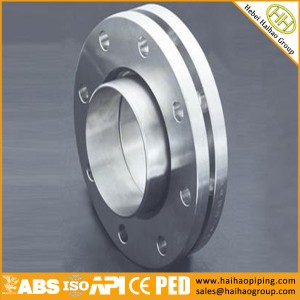Export Forging Carbon steel Flange,ANSI B16.5 Lap joint flanges,CL900 CL1500 LJ RF LJ FF flanges ASTM A105
