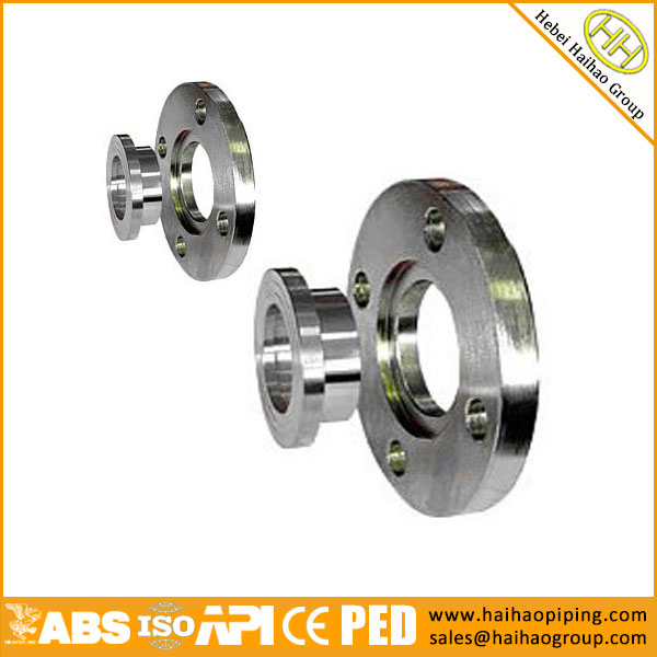 Sell B16.5 LAP JOINT FLANGE,150LBS 300LBS LJ FLANGE ASTM A105
