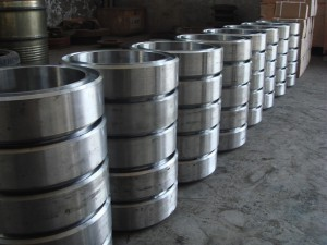 manufacturer carbon steel threaded flanges,high quality socket weld forging flanges