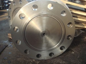 Export Low Price Blind flanges ANSI B16.5,Carbon Steel A105 FORGED BLRF, BLANK Flanges