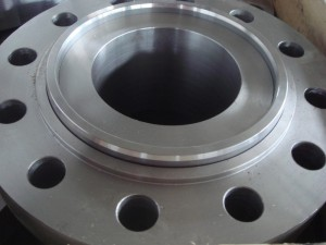 ANSI B16.5 LAP JOINT FLANGE,ASTM A105 150LBS 300LBS LJ FLANGE