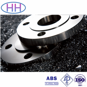 sell low price plate forging flanges,ANSI B16.5 carbon steel plate flanges