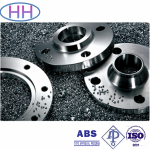 sell high quality threaded forging flanges, ANSI B16.5 cl150 cl600 threaded flanges