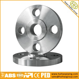 Sell LOW PRICE THREADED FLANGES CL150 300 ANSI, FORGED CARBON STEEL FLANGES
