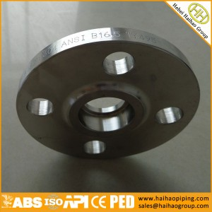 SW RF FF RTJ FORGED FLANGES,ANSI CARBON STEEL FLANGES,SOCKET WELD FLANGES
