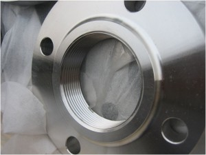 sell ANSI CLASS150-900 threaded flanges, carbon steel forging flanges