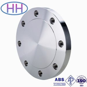 CL150/300 BLIND FLANGES, CARBON STEEL FLANGES, HIGH QUALITY BLRF BLFF FORGING FLANGES