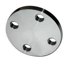 Sell Blind Flange Blank Flange, BLRF Flange 150-2500LBS ASTM A105N