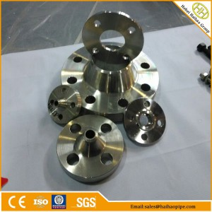 Sell ANSI PLATE FLANGES, CLASS 150 300 FORGED FLANGES ASTM A105