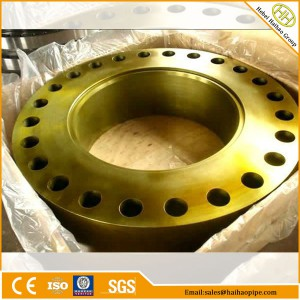 Sell ANSI socket weld flanges CL150 300 600, FORGED CARBON STEEL Flanges high quality