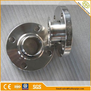 LAP JOINT FLANGES ANSI,LOW PRICE FORGING FLANGES,CL150 300 PIPE FLANGES