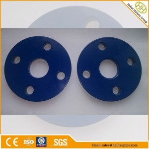 sale China supplier carbon steel flanges, CL600 900 plate flanges