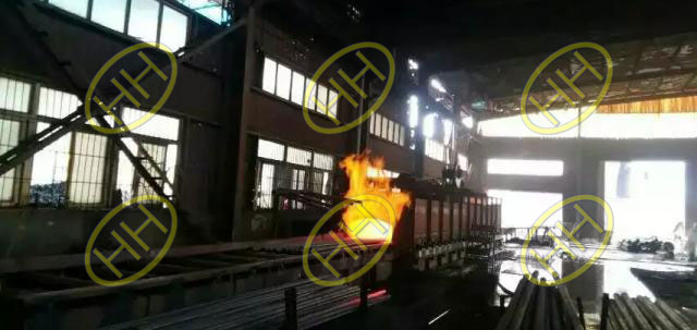 Stainless Steel Tubes And Butt Welding Pipe-Fittings Manufacturer In China